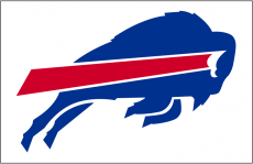 Buffalo Bills 2011-Pres Logo iron on transfer
