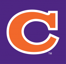 Clemson Tigers 1965-1969 Alternate Logo 05 iron on transfer