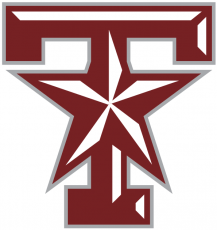 Texas A&M Aggies 2001-Pres Alternate Logo 01 iron on transfer