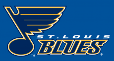 St. Louis Blues 1998 99-2015 16 Wordmark Logo 02 decal sticker