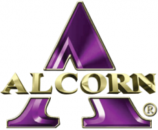 Alcorn State Braves 2004-2016 Primary Logo iron on transfer