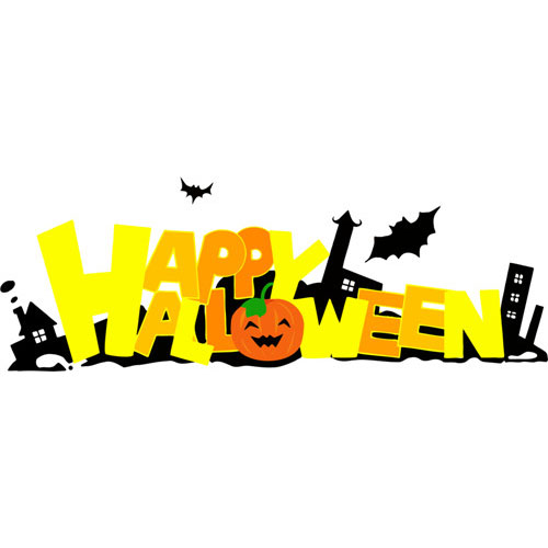 Happy Halloween shirt Heat transfer