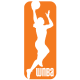 WNBA Decals Stickers